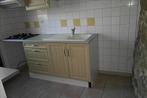 Sale House 8 rooms 180m² Ploumilliau (22300) - Photo 10