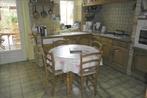 Sale House 9 rooms 170m² Ploubezre (22300) - Photo 7