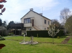 Sale House 6 rooms 92m² Plounevez moedec - Photo 1