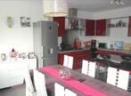 Vente Maison 5 pièces 115m² Plouaret (22420) - Photo 3