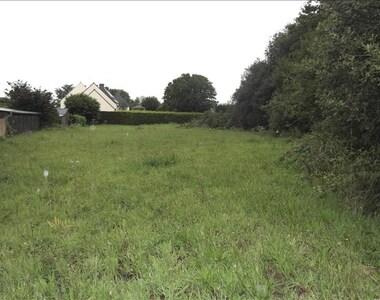 Sale Land 2 200m² Plouaret (22420) - photo