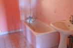 Vente Maison 5 pièces 90m² Louargat (22540) - Photo 6