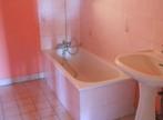 Vente Maison 5 pièces 90m² Louargat - Photo 6