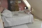 Sale House 9 rooms 170m² Ploubezre (22300) - Photo 8