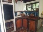 Sale House 4 rooms 90m² Ploubezre - Photo 5