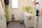 Sale House 5 rooms 95m² Ploubezre (22300) - Photo 5
