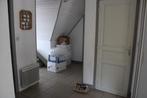 Vente Maison 8 pièces 165m² Plougras (22780) - Photo 9