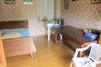 Vente Maison 5 pièces 85m² Lanvellec (22420) - Photo 5