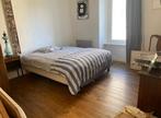 Sale House 7 rooms 155m² Le vieux marche - Photo 9
