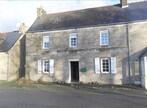 Sale House 4 rooms 90m² Plounérin (22780) - Photo 1