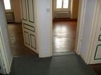 Vente Maison 7 pièces 90m² Belle isle en terre - Photo 5