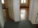 Sale House 7 rooms 90m² Belle isle en terre - Photo 5