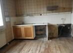 Sale House 6 rooms 85m² Plouaret (22420) - Photo 3