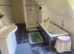 Sale House 10 rooms 240m² Plouaret - Photo 9