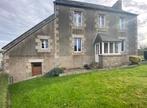 Sale House 6 rooms 90m² Plouaret - Photo 1
