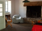 Sale House 3 rooms 75m² TREGROM - Photo 2