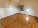 Vente Maison 5 pièces 110m² Ploubezre - Photo 8