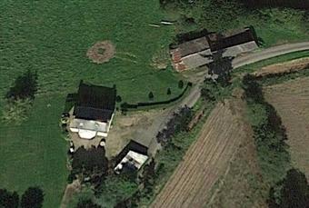 Vente Maison 5 pièces 90m² Trégrom (22420) - photo