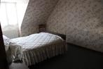 Vente Maison 6 pièces 110m² Lanvellec (22420) - Photo 7
