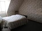 Vente Maison 6 pièces 110m² Lanvellec - Photo 7