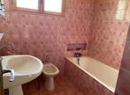 Sale House 4 rooms 75m² Plounevez moedec - Photo 6