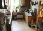 Sale House 4 rooms 80m² Le Vieux-Marché (22420) - Photo 8