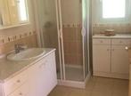 Sale House 4 rooms 95m² Plouaret - Photo 8