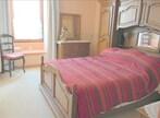Sale House 7 rooms 130m² Plouaret (22420) - Photo 8