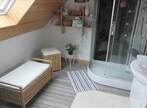Sale House 7 rooms 143m² Plouaret (22420) - Photo 8