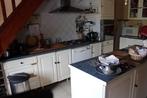 Vente Maison 3 pièces 80m² Plouaret (22420) - Photo 3
