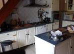 Sale House 3 rooms 80m² Plouaret - Photo 3