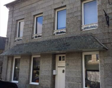Sale House 7 rooms 130m² Belle-Isle-en-Terre (22810) - photo