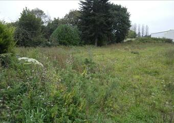 Sale Land Plouaret (22420) - photo