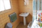 Vente Maison 4 pièces 60m² Pluzunet (22140) - Photo 6