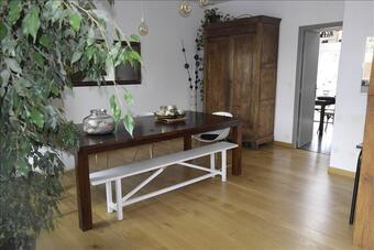 Sale House 7 rooms 145m² Ploubezre (22300) - photo