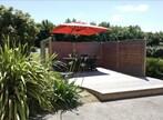 Sale House 6 rooms 120m² Ploubezre (22300) - Photo 4