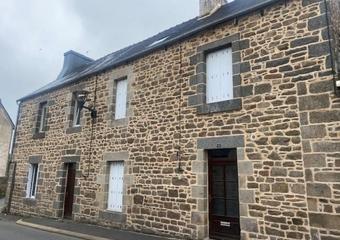 Vente Maison 11 pièces 200m² Plouaret - Photo 1