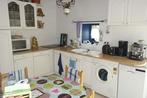 Vente Maison 6 pièces 110m² Pluzunet - Photo 3