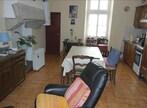 Vente Maison 6 pièces 125m² Plouaret (22420) - Photo 3