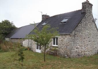 Vente Maison 4 pièces 72m² Loguivy plougras - Photo 1
