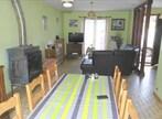 Sale House 5 rooms 90m² Louargat (22540) - Photo 3