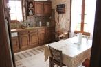 Vente Maison 8 pièces 135m² Lanvellec (22420) - Photo 5