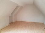 Vente Maison 4 pièces 90m² Ploubezre (22300) - Photo 9
