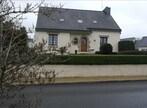 Sale House 7 rooms 143m² Plouaret (22420) - Photo 1