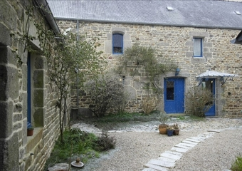 Sale House 7 rooms 200m² Plufur (22310) - photo