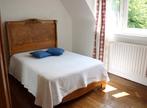 Sale House 5 rooms 110m² Plouaret - Photo 8