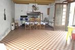 Sale House 5 rooms 90m² Le vieux marche - Photo 2