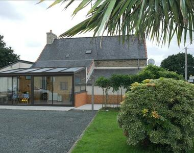 Sale House 7 rooms 150m² Le Vieux-Marché (22420) - photo