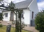 Vente Maison 5 pièces 80m² Ploubezre - Photo 1