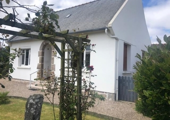 Sale House 5 rooms 80m² Ploubezre - Photo 1
